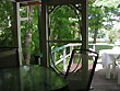 kozy-kot-screened-porch